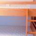 【二段ベッド購入】ニトリのソラに決めるまで…♡購入の理由、条件など